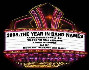 bands_names