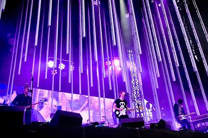 radiohead-in-coachella