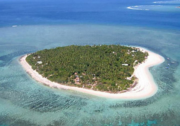 tavarua-island-fiji