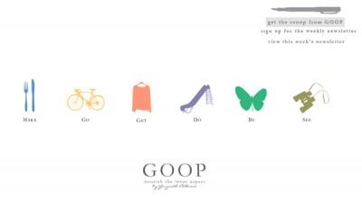goop-400x223