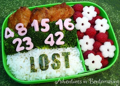 lost-bento