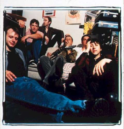 guided-by-voices_rawecq1rmxwx_full
