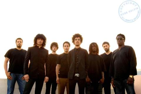 the-mars-volta-colour182
