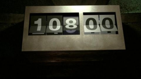 800px-Counter_108