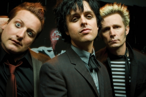 greenday_marinachavez_l50509
